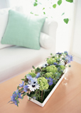 静電気防止対策には室内の湿度調整が大切