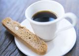 コーヒーはアルカリ性飲料水