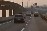 自動車と静電気の関係について